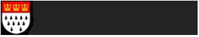 Residencia universitaria Alberto Magno Logo